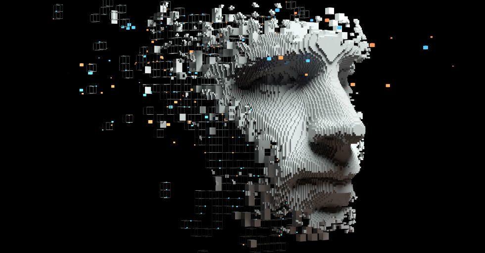 Inteligencja rozszerzona – współpraca ludzi i maszyn