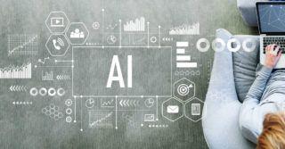 Wyścig ku sztucznej inteligencji – prognozy na 2020 rok