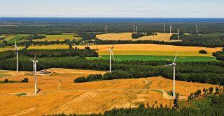 ALDESA – obiekty przemysłowe, energia odnawialna, budownictwo kubaturowe oraz infrastruktura drogowa