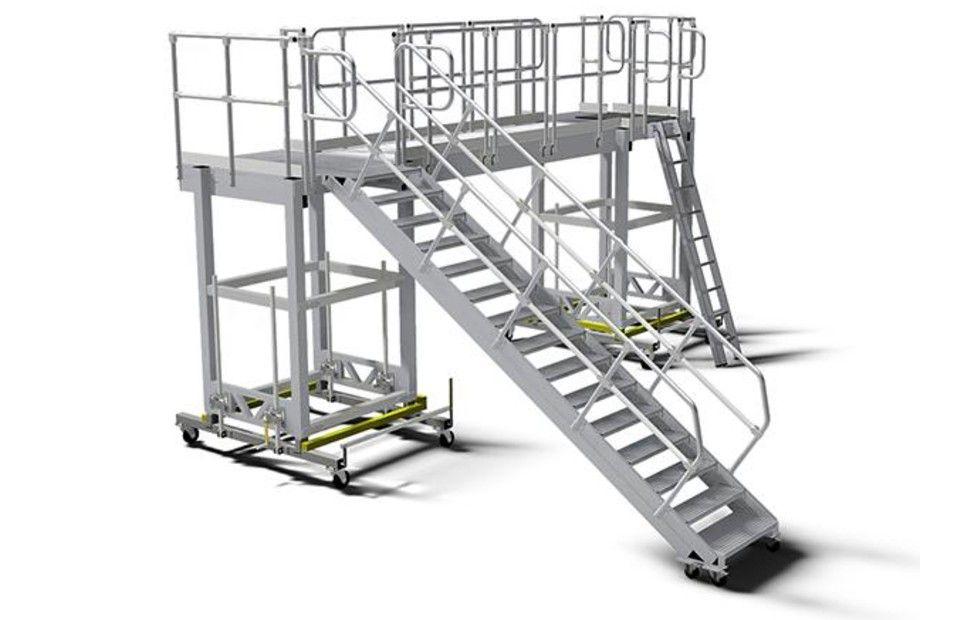 aluminiowy-podest-jezdny-2