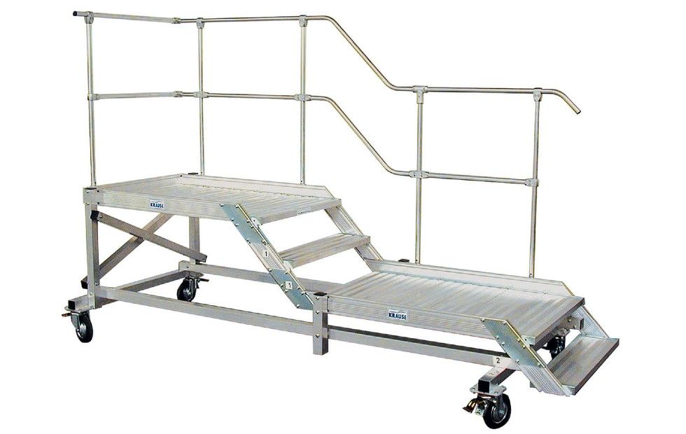 aluminiowy-podest-jezdny