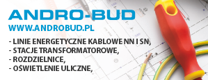 http:\\www.androbud.pl
