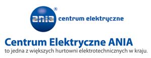 http://www.centrumelektryczne.pl