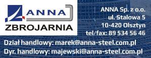 http://www.anna-steel.com.pl