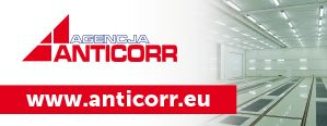http://www.anticorr.eu/