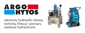 http://www.argo-hytos.com