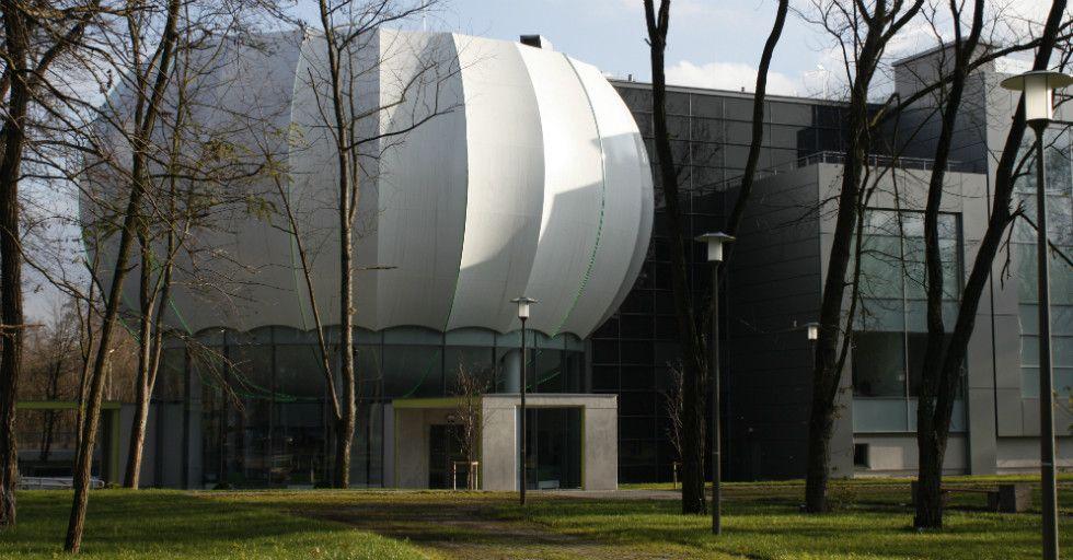W Łodzi uruchomiono pierwsze na świecie cyfrowe laboratorium do badań chemicznych