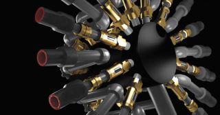 ASPOL FV: systemy grzewcze z tworzyw, wentylacja, rekuperatory i dolne źródła do pomp ciepła