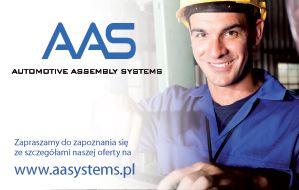 http://www.aasystems.pl