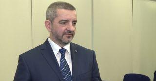 Grupa Azoty chce się mocniej integrować i inwestować w innowacje