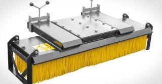 Bagramet: produkcja części zamiennych do maszyn rolniczych