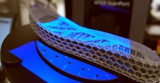 Wpływ druku 3D na przemysł chemiczny