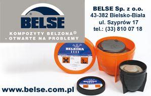 http://www.belse.com.pl/