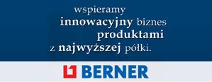 http://shop.berner.eu/berner/pl/start