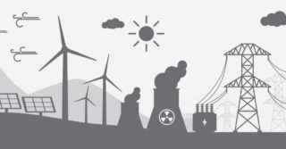 """Nie da się osiągnąć bezpieczeństwa energetycznego budując """"tanią"""" infrastrukturę"""