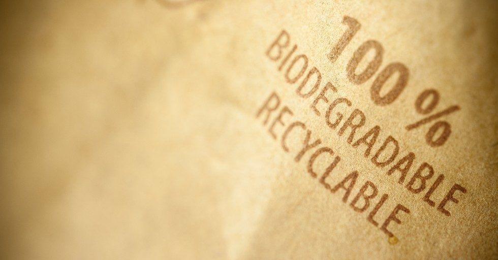 Czy biotworzywa zastąpią plastik?
