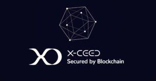 XCEED: platforma wymiany informacji w technologii blockchain dla europejskiej branży motoryzacyjnej