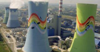 Elektrownia Opole zakończyła budowę dwóch bloków energetycznych nr 5 i 6 o łącznej mocy 1800 MW