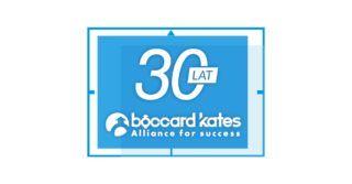 Boccard Kates: od 30 lat projektują w Polsce instalacje i urządzenia procesowe
