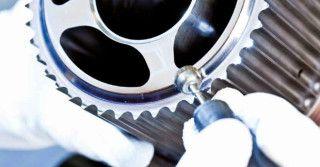 Zastosowanie drutów rdzeniowych w przemyśle stalowym