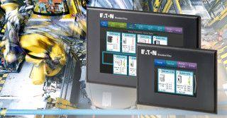 BreakerVisu – kompletny system do nowoczesnego rozdziału energii