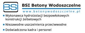 http://www.betonywodoszczelne.pl/