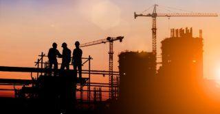 IFS Connect 2021: Zarządzanie całym cyklem życia aktywów w branży budowlanej