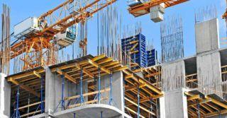 Krajowy Rejestr Długów pomaga oszacować ryzyko w budownictwie