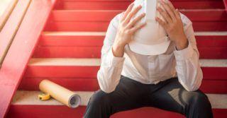 Kłopoty finansowe podwykonawców uderzają w generalnych wykonawców