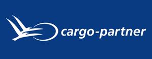 http://www.cargo-partner.com