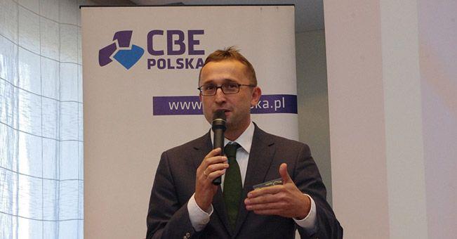 Kto i w jaki sposób ma utrzymywać zapasy paliw w energetyce? – warsztaty CBE w Katowicach