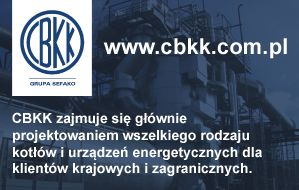 http://www.cbkk.com.pl/