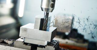 Spółka MARAT przejęła JAFO – Jarocińską Fabrykę Obrabiarek