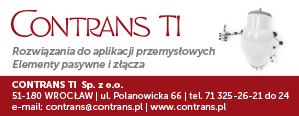 http://www.contrans.pl