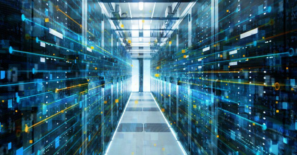 Zwiększona efektywność łańcucha dostaw dzięki rozwiązaniu EDI w systemie ERP