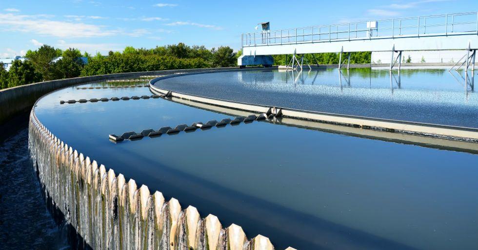 Jak technologie mogą nas chronić przed niedoborem wody na naszej planecie