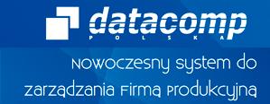 http://www.datacomp.com.pl