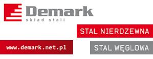 http://www.demark.net.pl/