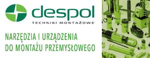 http://www.despoltm.pl/