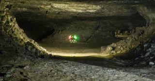 Grupa FAMUR redukuje zdolności produkcyjne w obliczu kryzysu krajowej branży górniczej