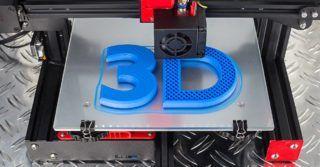 Skutki załamania tempa wzrostu przemysłu druku 3D/AM w Q4 2019 dla polskiego przemysłu