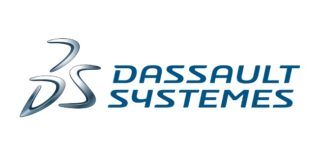 Connected Industry: wirtualne wydarzenie Dassault Systèmes