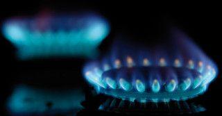 Już teraz firmy mogą obniżyć rachunki za gaz