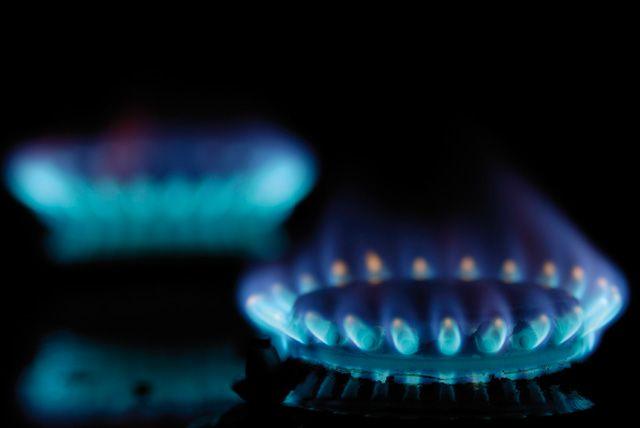 Nowa spółka PGNiG dostarcza gaz klientom indywidualnym