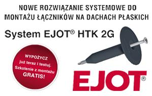http://www.ejot.pl/