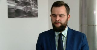 Polski samochód elektryczny może trafić na ulice już w 2018 r.