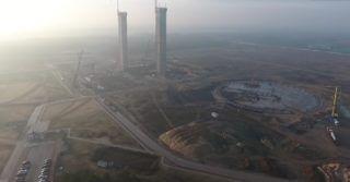 PKN ORLEN zbuduje elektrownię gazową w Ostrołęce