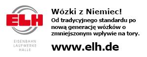 http://www.elh.de/