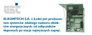 http://www.elkomtech.com.pl