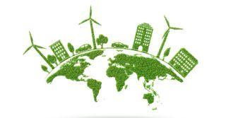 Goldman Sachs modeluje 2 scenariusze osiągnięcia globalnej neutralności węglowej
